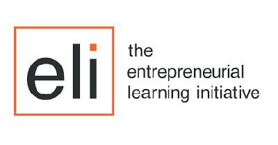 Entrepreneurial Learning Initiative logo