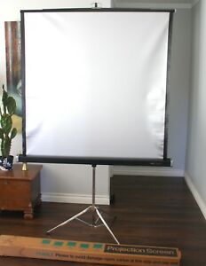 Knox Spectator Projection Screen