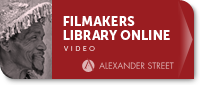 Filmakers Library Online