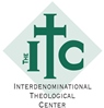 Interdenominational Theological Center Academic Catalog