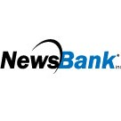 NewsBank: Access World News Research Collection