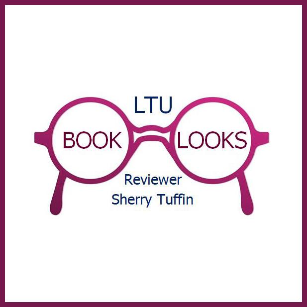 Book Looks - LTU Book Review Blog