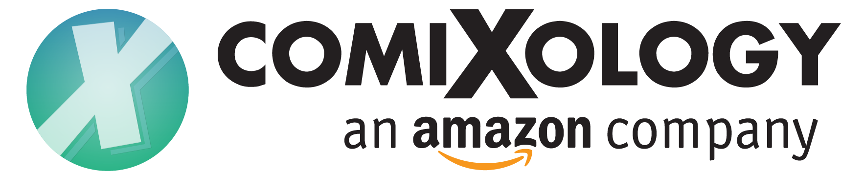 Comixology an Amazon Company