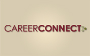 Career Connect logo