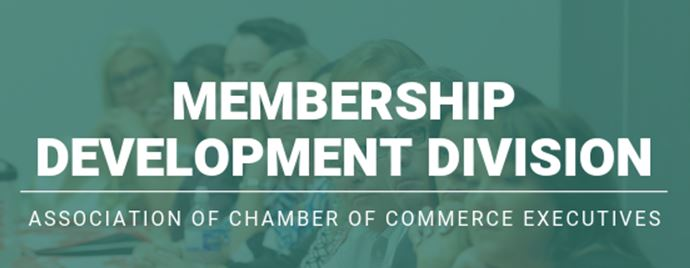 Membership Development Division