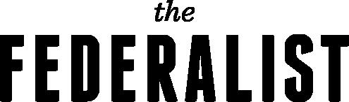 Federalist.com