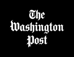 Washington Post .com