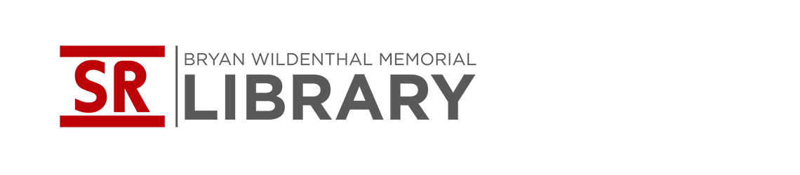BWM Library