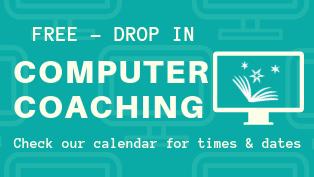 Computer Coach