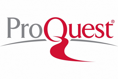 ProQuest Databases