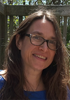 Diane Zydlewski
