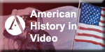 American History in Video