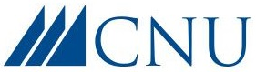 CNU Symbol