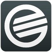 amprig-icon