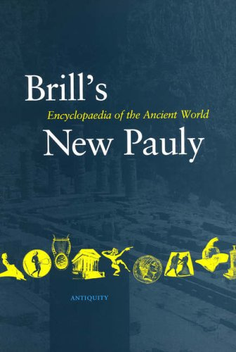 Book Cover - Title in white and yellow lettering over dark blue background with bright yellow symbols.