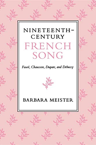 Book Cover - Title in black and pink lettering in a white box over a peach background with a pink flower pattern.