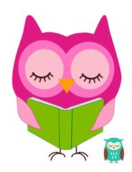 Storytime-Preschool - Clovis