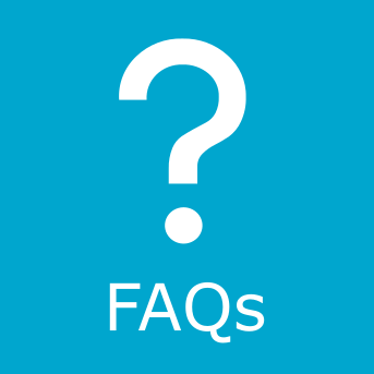 Link to Library FAQs