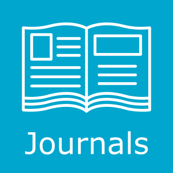 Link to the Journal Holdings