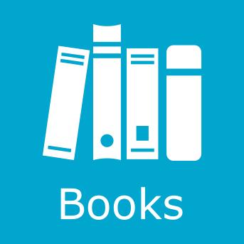 Link to book catalog