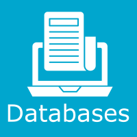 Link to Library Databases