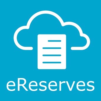 Link to Electronic Reserves