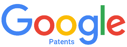 Google Patents logo