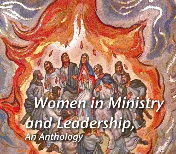OER: Women in Ministry and Leadership
