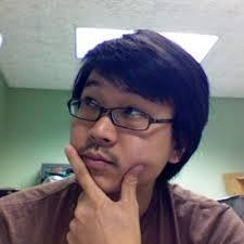 Profile photo of Ken Fujiuchi