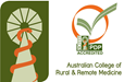 Australian College of Rural & Remote Medicine