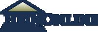 HeinOnline Database Logo