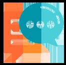 Community Portal Icon
