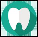 Dental Portal Icon
