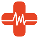 Medicine Portal Icon