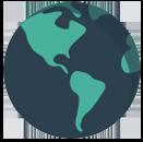 Public Health Portal Icon