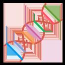 Research Portal Icon