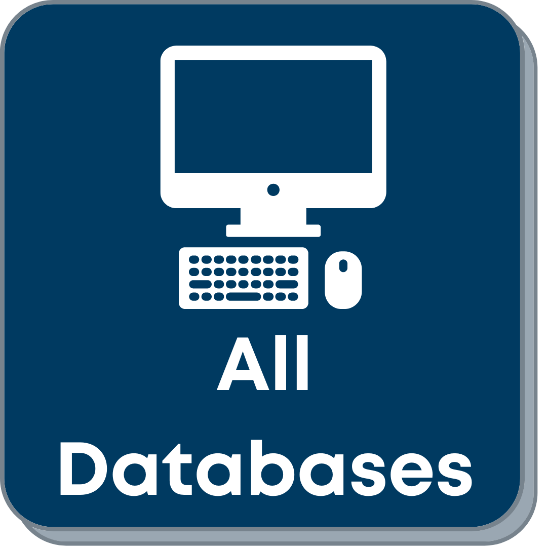 All Databases