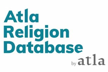 Atla Religion Database logo