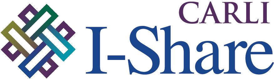 I-Share Icon