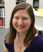 Library Directory Lisa Schattman