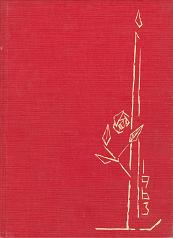 Rosary College Yearbook, 1963