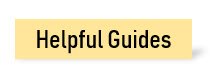 Helpful Guides