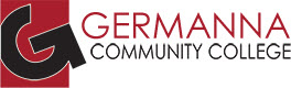 Germanna Library Logo