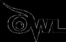 Purdue OWL logo