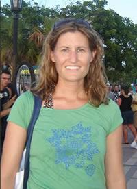 Heather Snapp