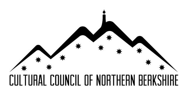 Cultural Council of Northern Berkshire