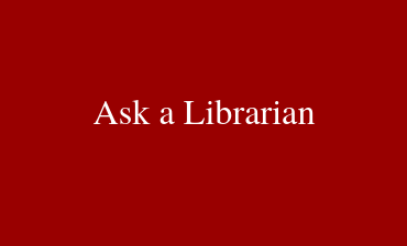 Ask a Librarian Video Tutorial