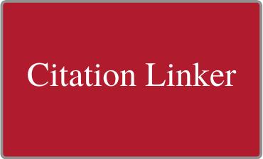 Citation Linker Video Tutorial