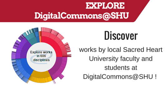 Digital Commons at SHU