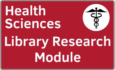 health_sciences_module